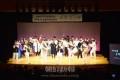 民族にこだわり、青春を捧げる/留学同京都総合文化公演2018「春の先駆者」