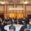 朝鮮統一支持長野県民会議/結成40周年記念パーティー・総会