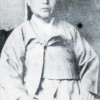 〈ウーマン・ヒストリー 35〉独立運動に生きた安重根の母/趙瑪利亞