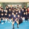 〈車椅子のわが子と民族教育 3〉まさかのウリハッキョ入学/玄明姫