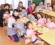 〈生徒数増加活動に尽力する同胞たち 1〉西東京第2初中の「食母(シンモ)」たち