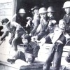 〈4.24教育闘争70周年 1〉写真の「少女」の消えぬ追憶/愛知・裵永愛さん
