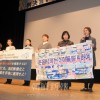 「他者なき世界」、劣化の極み、大阪・補助金判決/中村一成