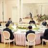 〈金正恩委員長の活動・2018年3月〉朝鮮半島情勢の局面転換を主導