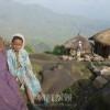 〈在日発、地球行・第2弾 2〉あの日を懐かしむアラフォー世代/エチオピア