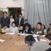 埼玉、「有志の会」が声明発表/補助金支給再開を求める多種多様な市民による「声」