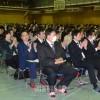 兵庫同胞緊急集会/「第2の4.24教育闘争」を
