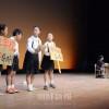 中大阪初級創立70周年記念公演/「100年に向かって」