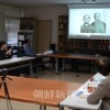 植民地期生きた600名の証言について報告/公開ワークショップ開かれる