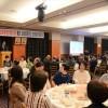 伝統を継承し民族教育を守る/兵庫で「4.24教育闘争70周年記念大会」