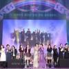 〈南側芸術団平壌公演〉平和の春呼ぶ、北南のハーモニー/1万2千人の平壌市民が歓喜