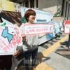 """平和協定締結を支持 """"78.7%""""/高まる北南首脳会談への期待"""