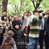"""〈愛知無償化裁判〉行政の差別を追認/""""ありえない恥ずべき判決"""""""