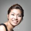 〈若きアーティストたち 137〉ピアニスト/朴琴香さん