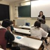 分断の克服、統一に向けて/留学同九州が学習会