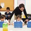 子どもたちの放課後を有意義に/埼玉・南部 放課後児童クラブ「アプロ教室」