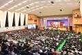 総聯第24回全体大会開催、新たな全盛期を早める方針を討議決定