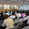 大阪無償化裁判控訴審が結審/9月27日に判決