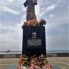 フィリピン、日本軍性奴隷制被害者碑撤去/日本政府の圧力か