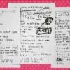 〈高句麗史の歪曲は許されない(上)〉朝鮮民族史の誇りとして正しく定立