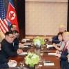 各国メディアの反応/朝米首脳会談