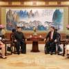 金正恩委員長、習近平主席と3回目の会談