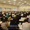 〈東京無償化裁判〉控訴審が結審/10月30日に判決