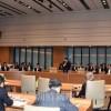 日朝国交正常化推進議員連盟総会、10年ぶりに開催/与野党議員40人が参加