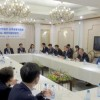 平壌で6.15委員長会議/板門店宣言履行へ、全民族的な運動の展開を