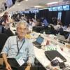 【シンガポール取材報告】日本以外の世界が歓迎した朝米「世紀の会談」/浅野健一