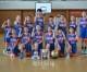 【特集】第16回在日朝鮮初級学校学生中央バスケットボール大会「ヘバラギカップ」