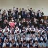 大阪朝鮮吹奏楽団第37回定期演奏会に参加して/李光錫