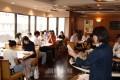 学んで食して「本場」を味わう /朝鮮旅行友の会が主催「冷麺セミナー」
