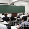 講演会「朝鮮現代史」を考える―その定立のために
