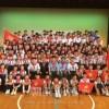 〈北九州初級教員日記 4〉日々感謝、日々精進/姜華蓮