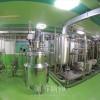 納豆種菌液生産ラインを新設