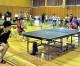 同胞選手らが熱戦、朝・日親善試合も/長野で卓球選手権大会