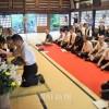戦争の歴史を正しく伝える/30年目の朝鮮人戦争犠牲者追悼会