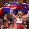 〈第18回アジア競技大会〉朝鮮、6つの金メダル獲得