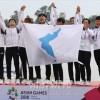 〈第18回アジア競技大会〉女子カヌーで単一チームが金メダル