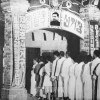 〈歴史の証人を訪ねて/共和国が歩んできた70年 1〉北南代表たちによる全朝鮮中央政府の樹立