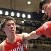 朝鮮代表として同胞6選手が出場/第18回アジア競技大会、18日に開幕