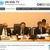 在日朝鮮人の権利課題、委員発言相次ぐ/国連・人種差別撤廃委、4回目の対日審査を開催