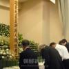 〈関東大震災95周年〉繰り返さない誓い/埼玉・本庄、上里、熊谷