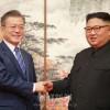 〈北南首脳会談2日目〉金正恩委員長と文在寅大統領が「9月平壌共同宣言」に署名