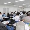 「日朝友好千葉県の会」結成総会