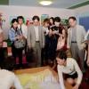 大学生・大学教員のための朝鮮ツアー/参加した日本人の感想