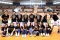 7年ぶり、東京男女がアベック優勝/第43回バスケットボール選手権