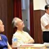 〈広島無償化裁判〉国が不指定処分の理由説明を回避/控訴審第2回口頭弁論