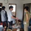 停電、断水、破損被害も/北海道胆振地方で震度7の地震
